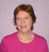 Christina Juliff