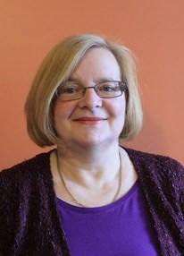 Janet Mowat