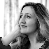 Sheila McMahon