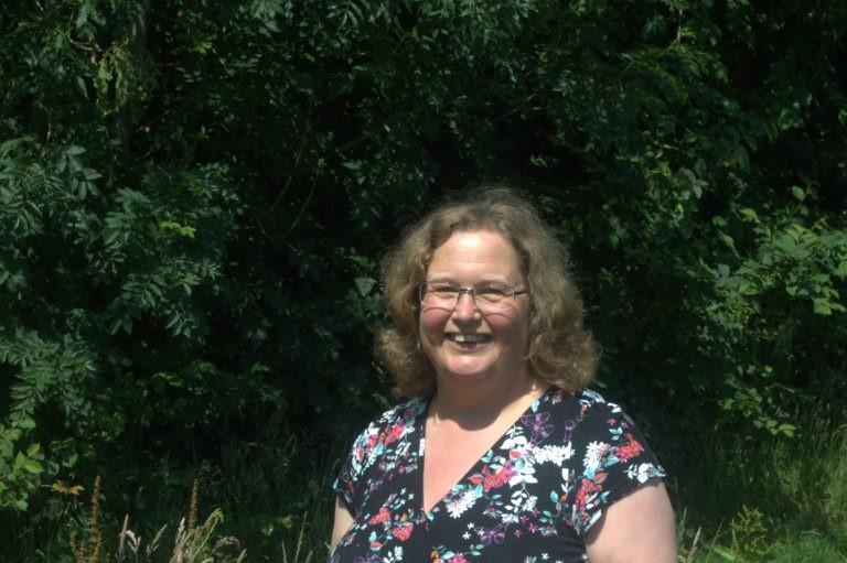 Marian Willoner
