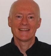 Nigel Moyse