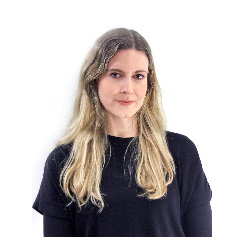 Lisa Vann