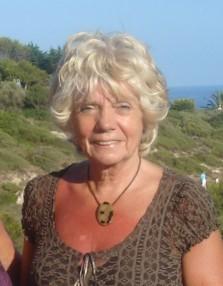 Patricia Church