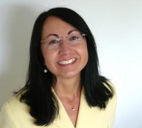 Isabel Monteiro