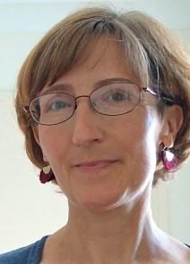 Elena Steers