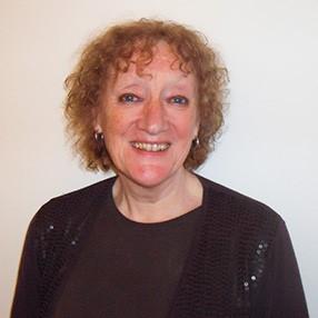 Angela Newton
