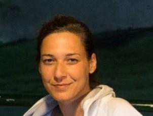 Theodora Fotopoulou