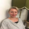 Pavlina Safarova