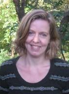 Christine Lewis