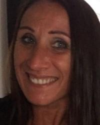 Isabelle Chefdor