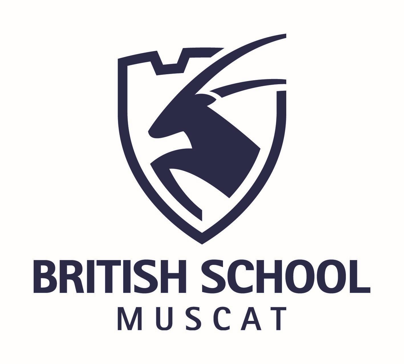 British School Muscat