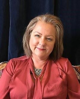 Sandra Moulou
