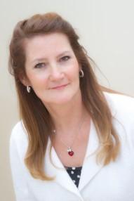 Barbara Minard