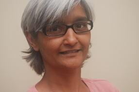 Kala Patel
