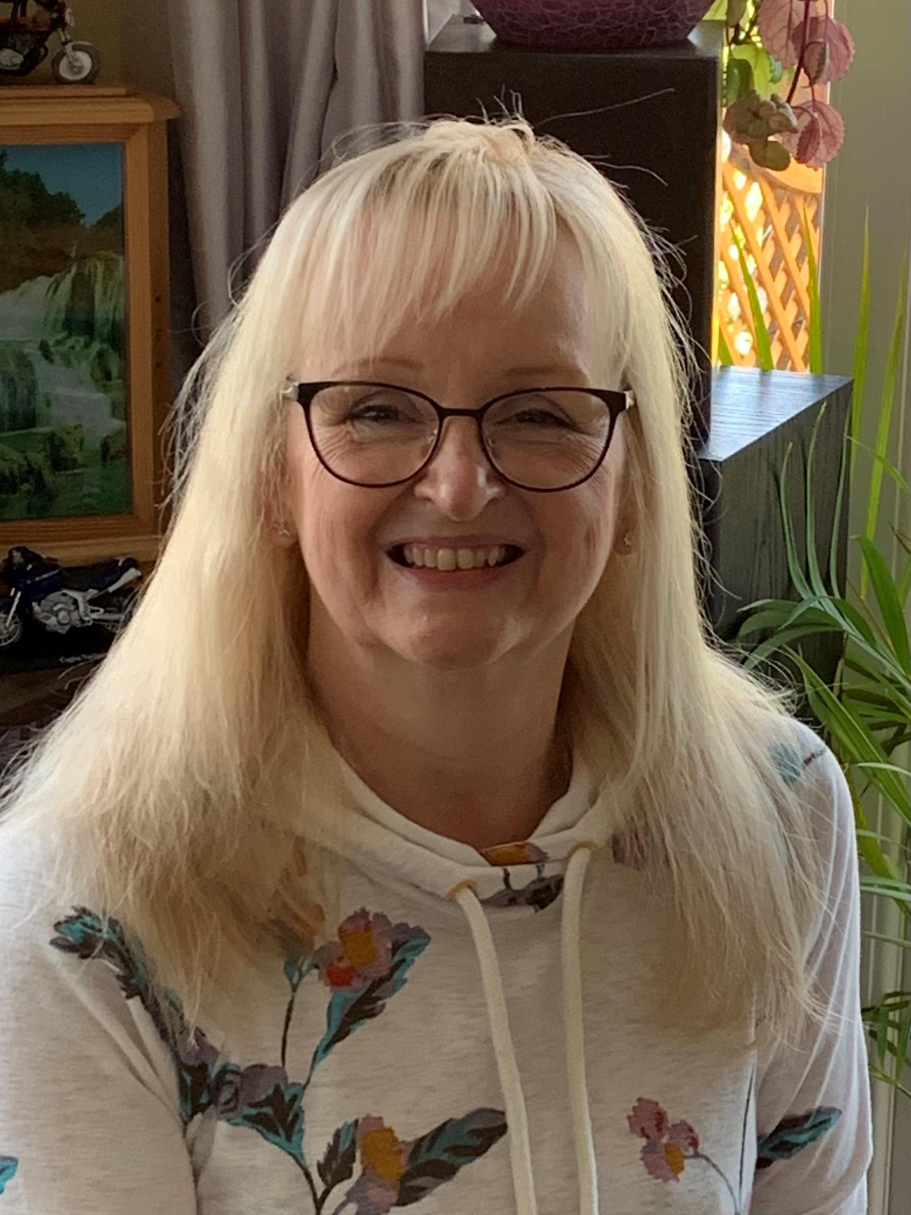 Helen Neale