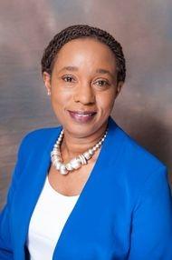 Sylvia Ogonda