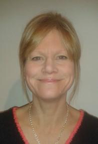 Kirsten Leslie