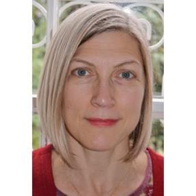 Lisa Vaughan