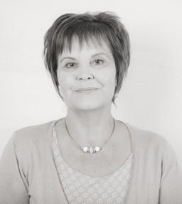 Denise Salman