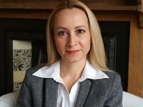 Eleni Baizani