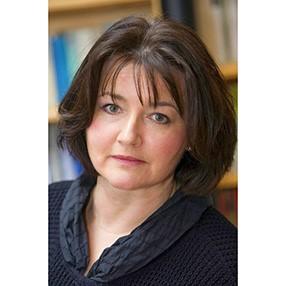 Erika Wiesenmueller-Potter