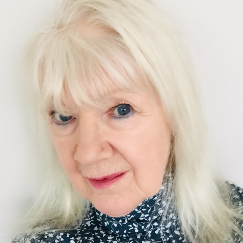 Susan Stonebridge