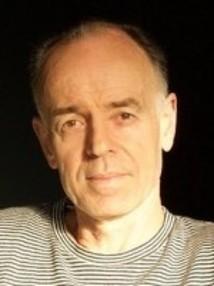 Brendan McConville