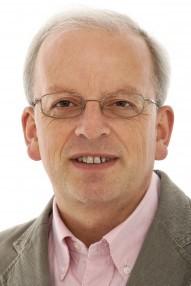 John Bennett