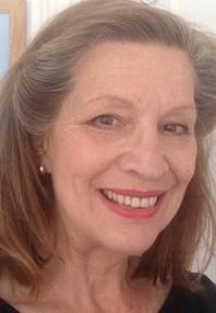 Viviane Allinson