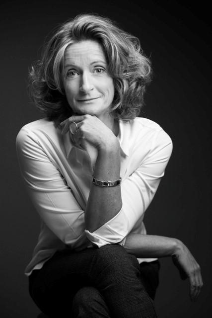 Marion Jemmett