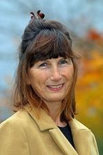 Liane Oldham
