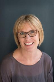 Jane Reavley