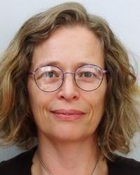 Gemma Mason