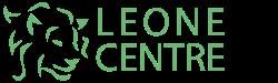 Leone Centre