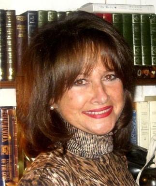 Susan Kaye