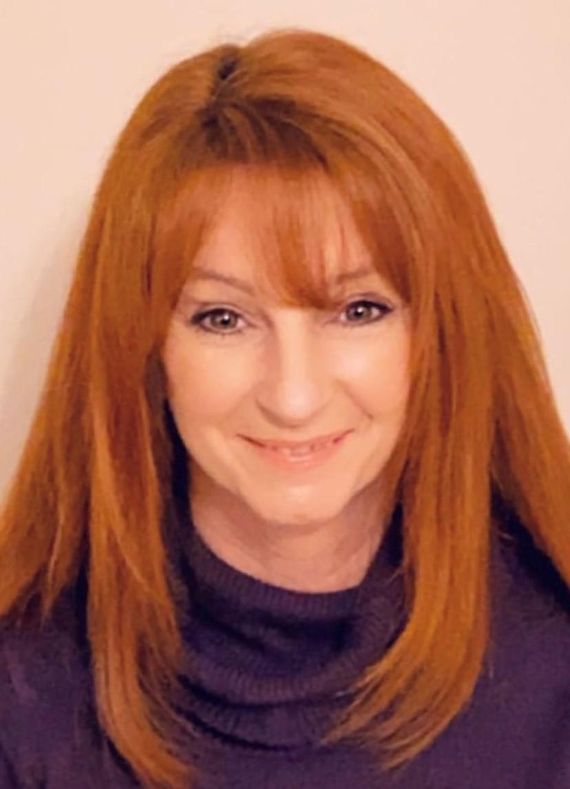 Lorraine Murphy