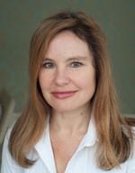 Sonja Falck