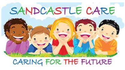 Sandcastle Care Ltd