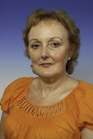 Josephine Sheppard