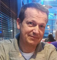 Caspar Van Dongen