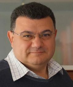 Paolo Imbalzano