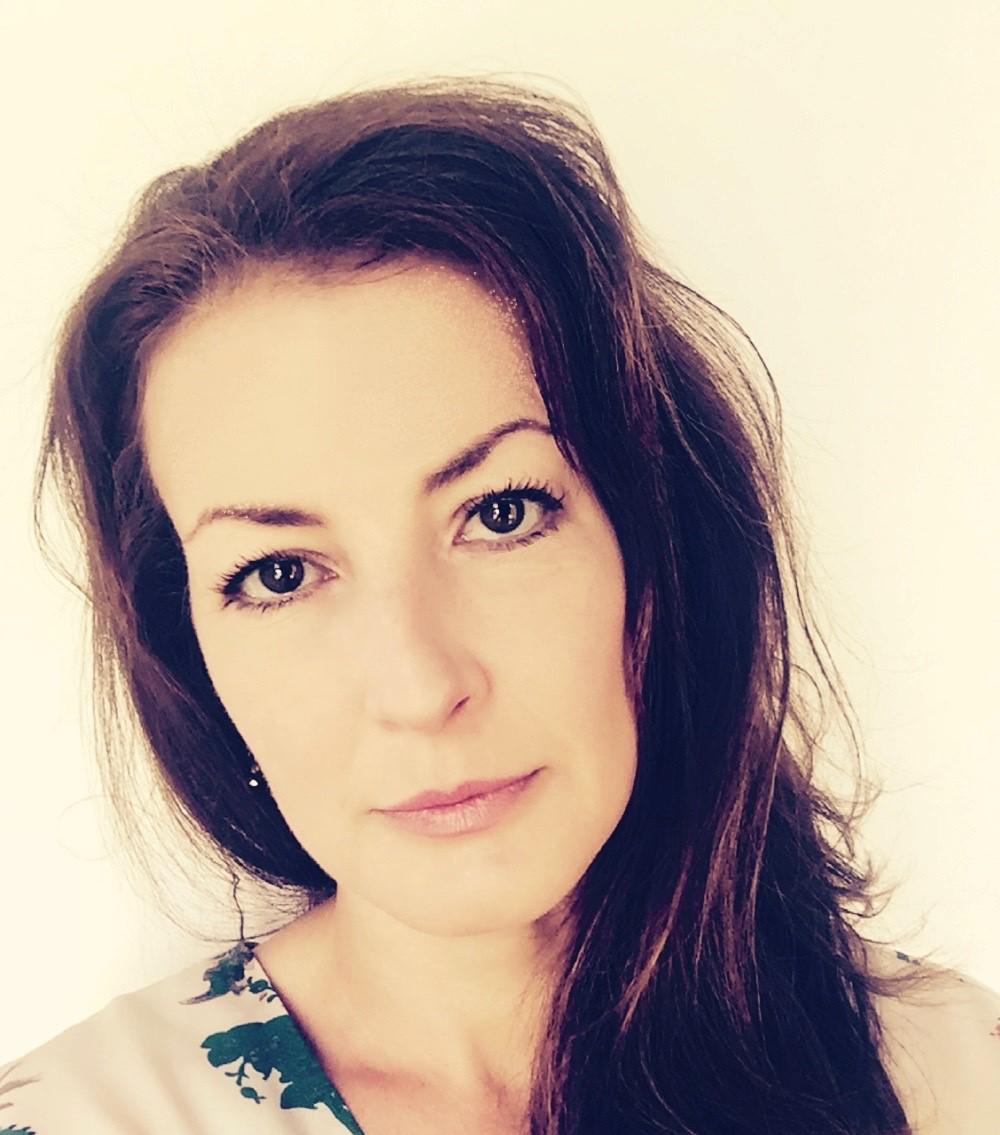 Melissa Collett-Mills