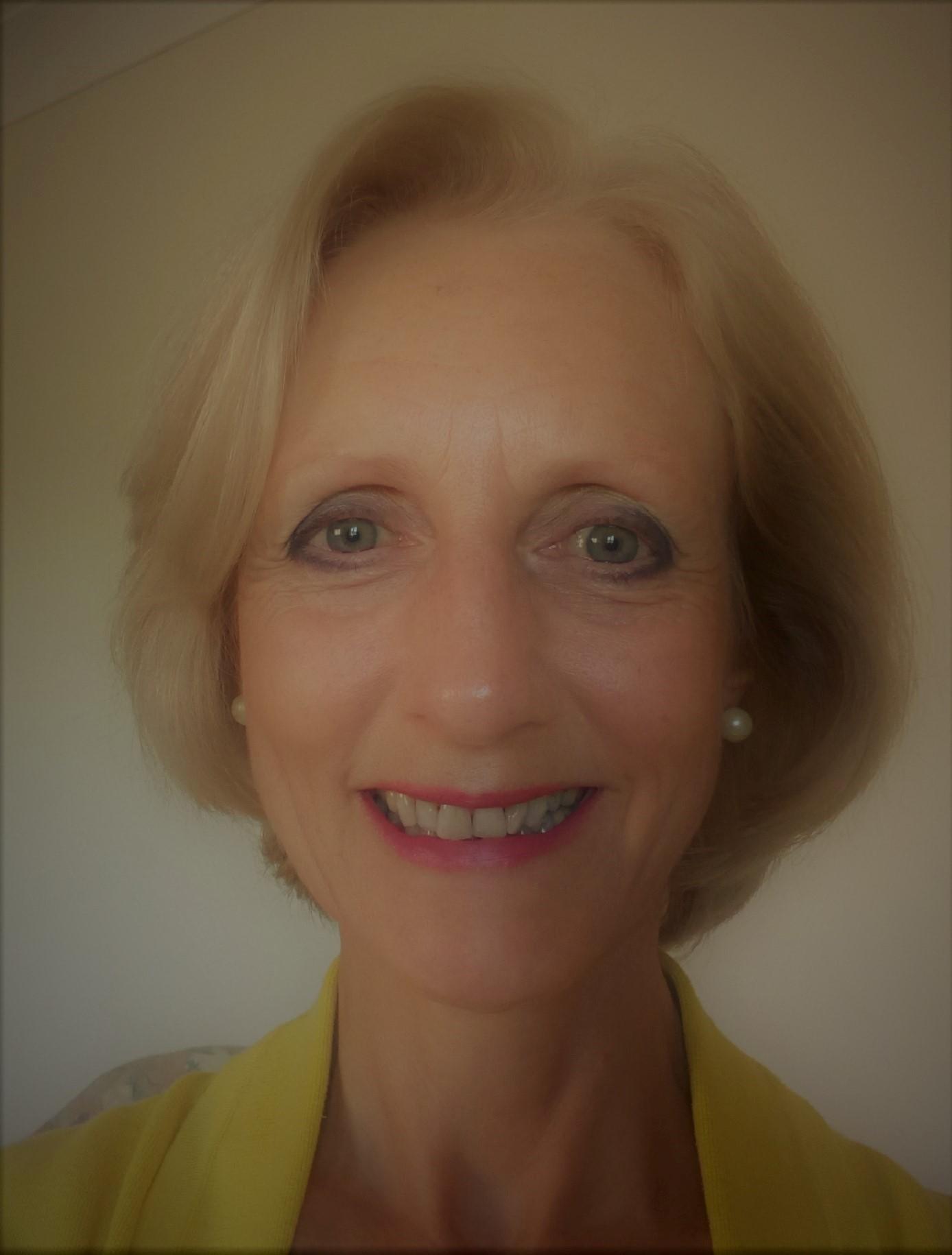 Deborah Skilling
