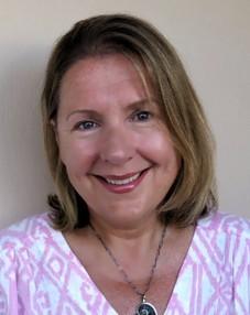 Ann Terry