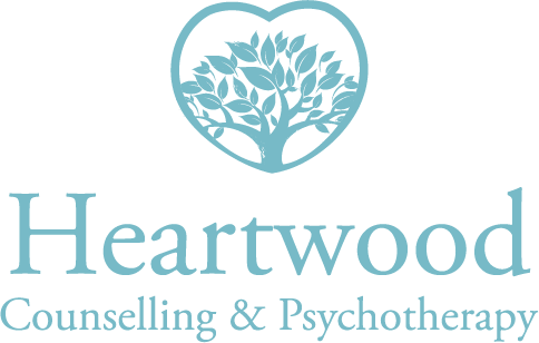 Heartwood Counselling and Psychotherapy Ltd