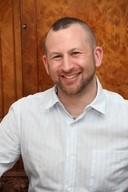 Joel Korn