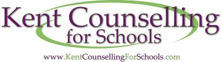 Kent Counselling