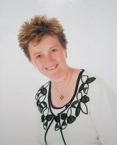 Paula Appleton