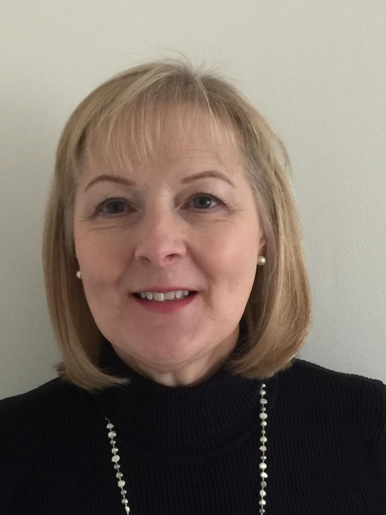 Kathleen Lock
