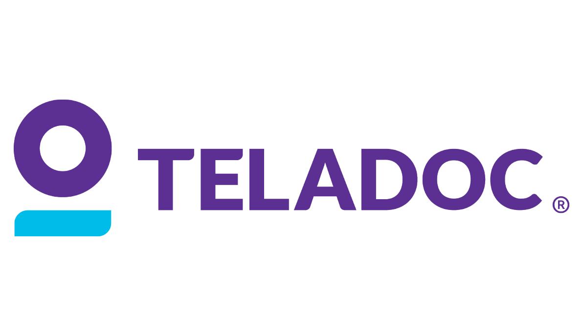Teladoc Health UK